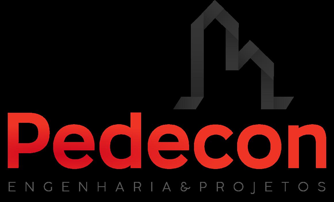 PEDECON – Engenharia e Projetos